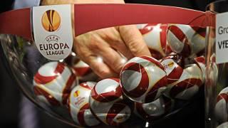 Galatasaray'ın UEFA Avrupa Ligi 2. ön eleme turundaki rakibi belli oldu