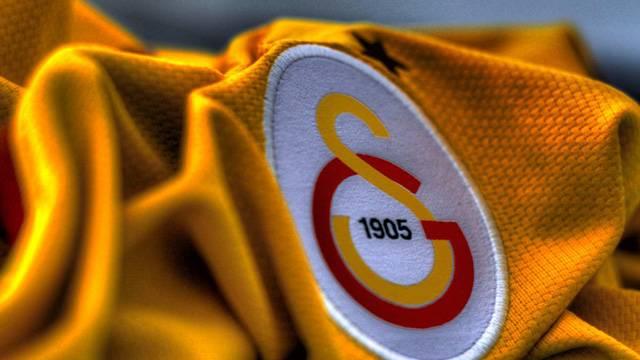 SPK, Galatasaray'ın bedelli sermaye artırım başvurusunu onayladı