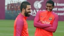 Barcelona'dan Fenerbahçe'ye teklif: 'Kiralık verelim'