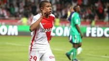 PSG'den Mbappe'ye 135 milyonluk teklif