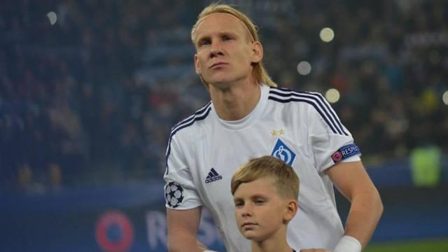 Vida transferinde Beşiktaş'a Marsilya rakip oldu