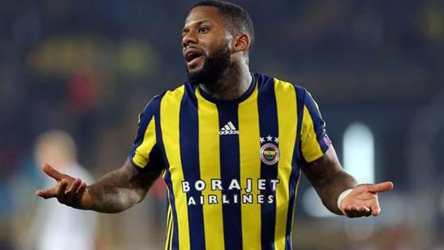 Fenerbahçe Lens'ten haber bekliyor