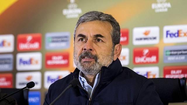 Aykut Kocaman Kjaer, Volkan Şen, Ozan ve Aatif'ın gidişine onay verdi