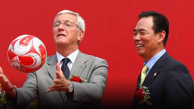 Çinli milyarderler Türk kulüplerini satın almak istiyor