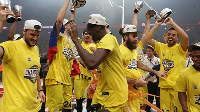 Ekpe Udoh'a Minnesota Timberwolves kancası