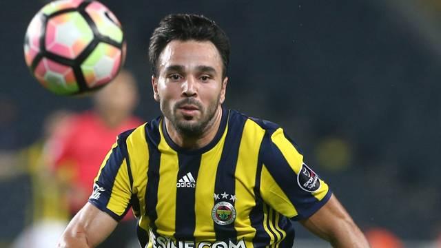 Volkan Şen, Beşiktaş'ı istiyor