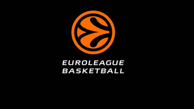 THY Euroleague'de sezon takvimi açıklandı