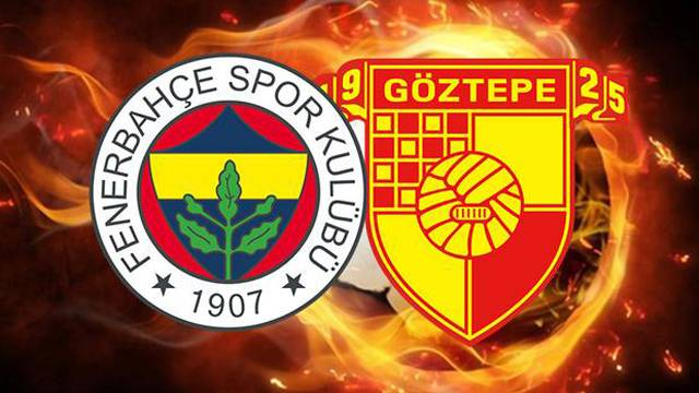 O maçta sadece Fenerbahçeliler olacak