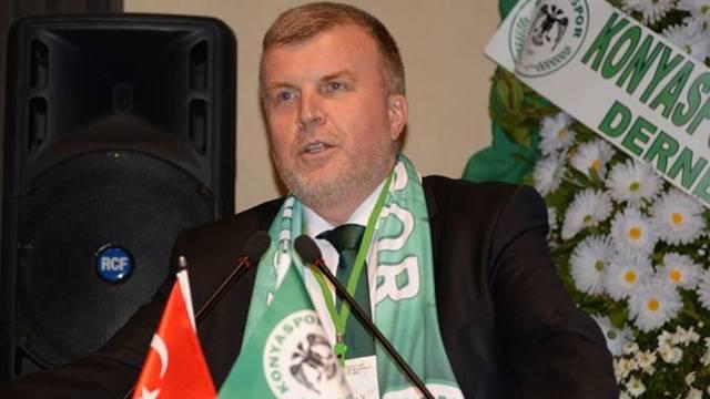 Ahmet Şan'dan tepki çeken İzmir Marşı sözleri