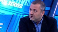 Mehmet Demirkol: 'Boluspor 1 milyon euroyu nereden buldu?'