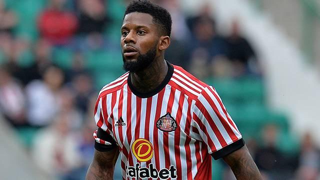 Sunderland Teknik Direktörü Lens için teklif gelmediğini açıkladı