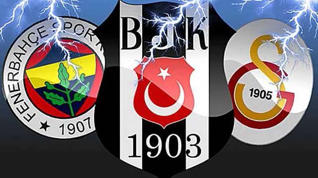 İşte Avrupa'da en başarılı Türk takımı