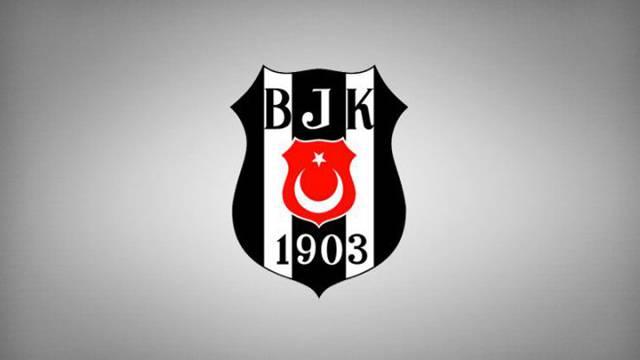 Beşiktaş'tan Antalyaspor maçı açıklaması
