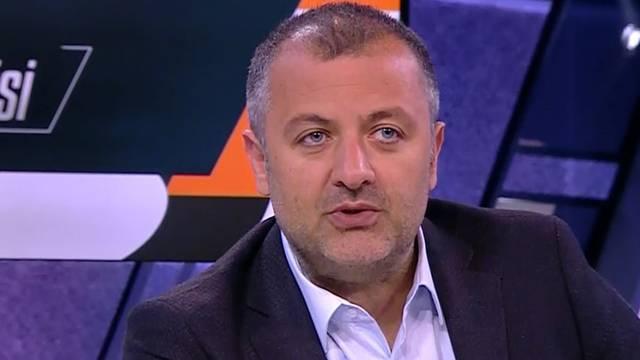 Mehmet Demirkol'un Aziz Yıldırım ve Ali Koç iddiası