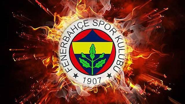 Vardar-F.Bahçe maçı öncesi Üsküp'te patlama sesi duyuldu