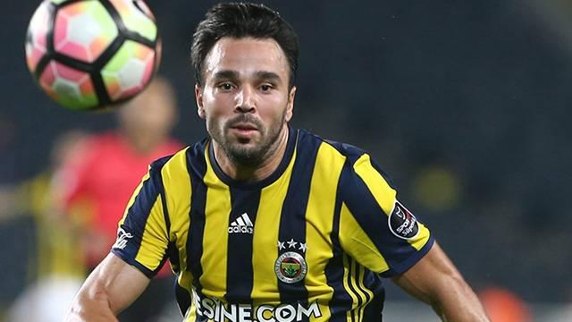 Volkan Şen için Beşiktaş devreye girdi
