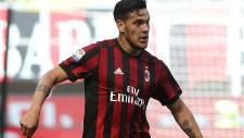 Trabzonspor, Fenerbahçe'nin de istediği Gustavo Gomez için Milan'la anlaştı