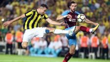 Spor yazarları Fenerbahçe-Trabzonspor maçını değerlendirdiler