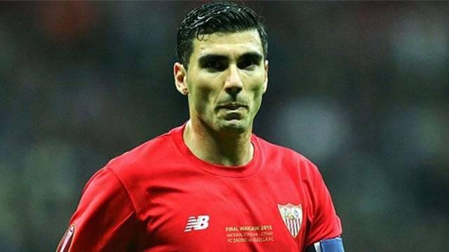 Reyes Süper Lig'e geliyor