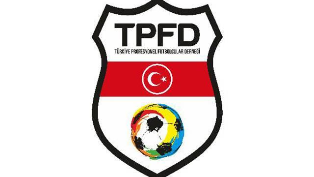 Türkiye Profesyonel Futbolcular Derneği'nden yabancı kuralı açıklaması