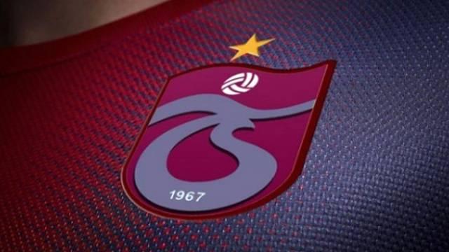 Trabzonspor Yusuf Erdoğan ve Ibanez transferlerini KAP'a bildirdi
