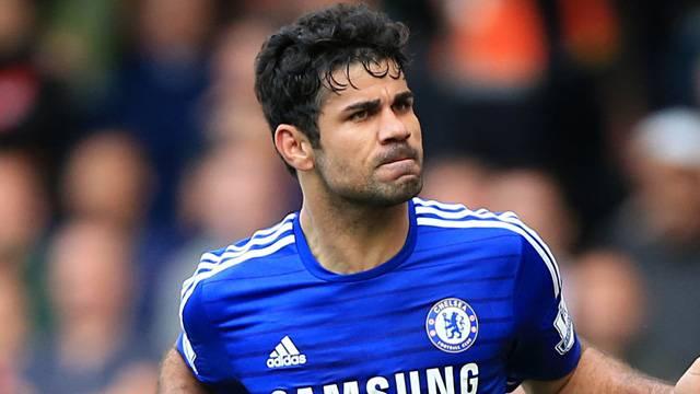 Diego Costa transferini engelleyen kişi