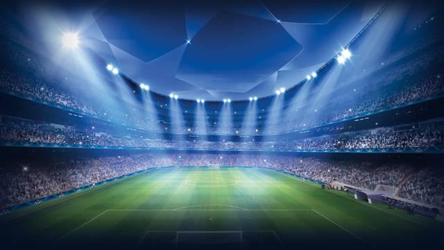 Türkiye'den sadece 1 futbolcu var! İşte en iyiler