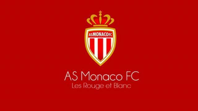 Monaco'dan flaş Beşiktaş açıklaması
