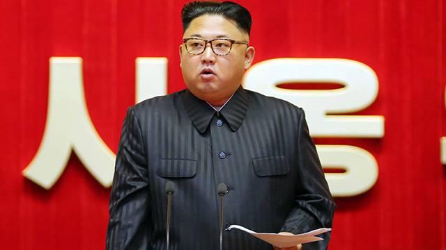 Kim Jong-un'un Manchester United taraftarı olduğu iddia edildi