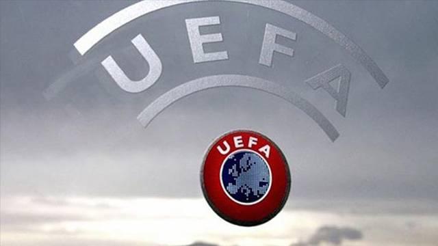 UEFA 2 maça soruşturma açtı