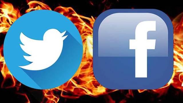 Sosyal medyada küfür edenlere ceza yolda!