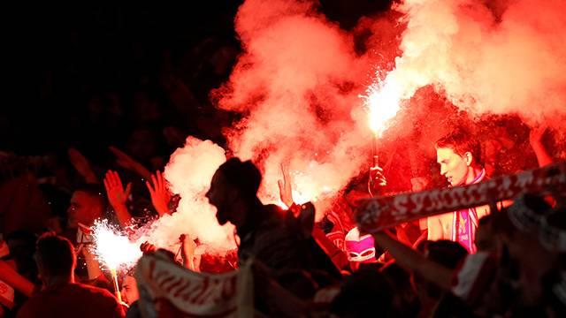 UEFA, Arsenal ve Köln'e soruşturma açtı