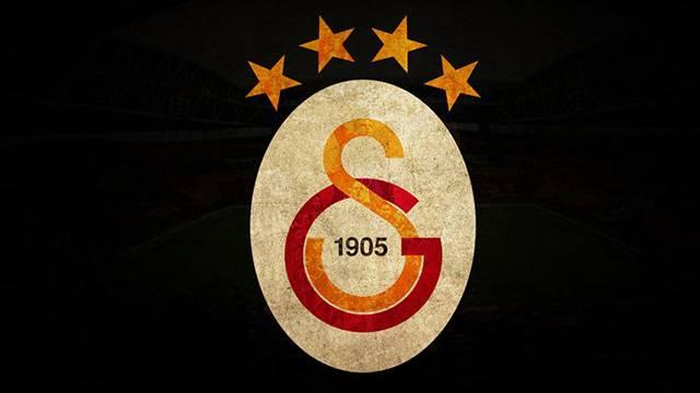 Galatasaray transfere erken başladı