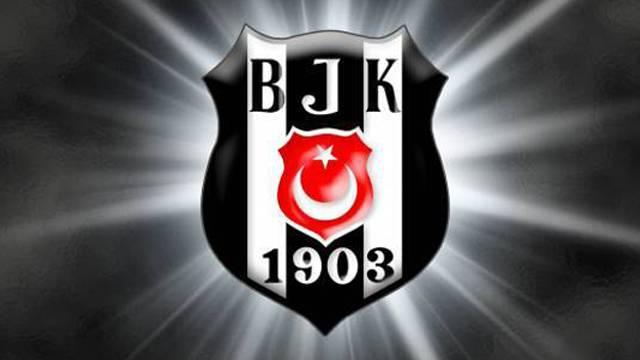 Tuğba Başer, Beşiktaş'ı karıştırdı!