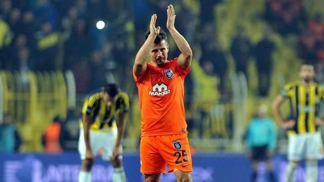 Emre Belözoğlu'ndan Fenerbahçe itirafı
