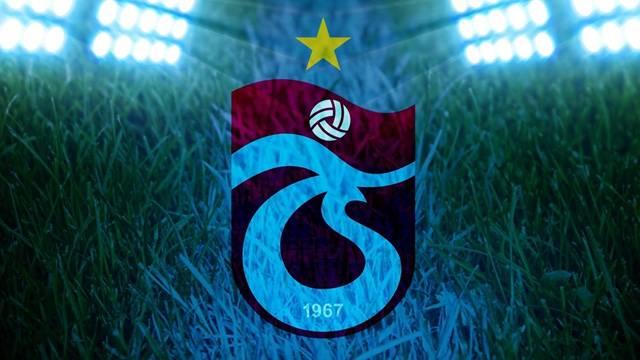 Trabzonspor'da Ndoye, Pereira ve Durica yolcu!