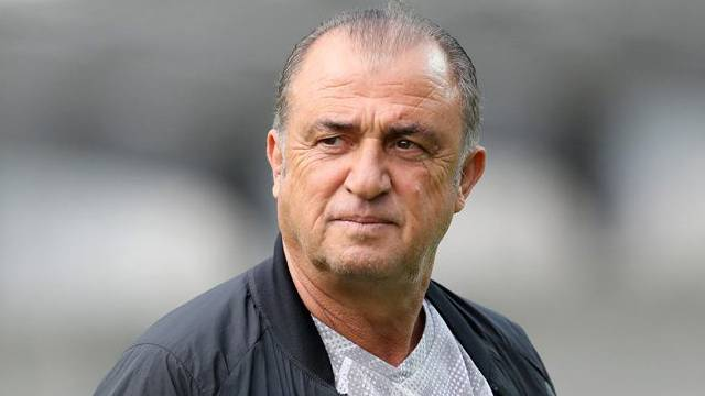 Fatih Terim Süper Lig'e geri dönüyor