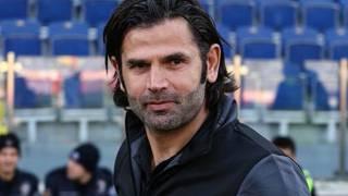 Karabükspor'da ilk aday İbrahim Üzülmez