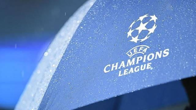 Süper Lig'e Şampiyonlar Ligi müjdesi