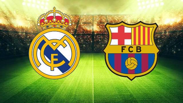 Barcelona ve Real Madrid arasında savaş çıktı!..