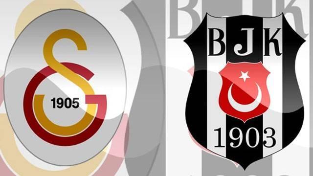 Kaan Ayhan'a Beşiktaş'tan sonra Galatasaray da talip!