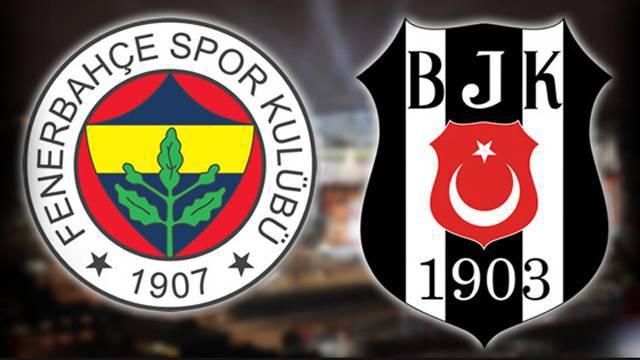 Şener Özbayraklı, F.Bahçe'den Beşiktaş'a mı gidiyor?