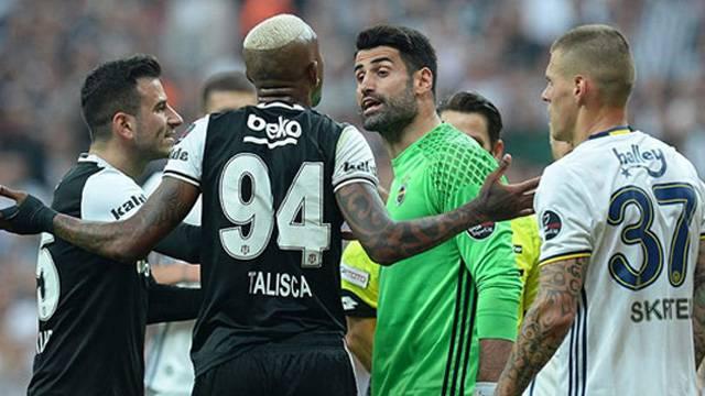 Stoch'tan Fenerbahçe itirafı