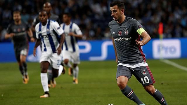 Ahmet Nur Çebi'den Oğuzhan Özyakup için Fenerbahçe açıklaması