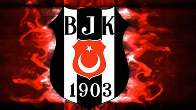 Beşiktaş'ta gündem Graziano Pelle