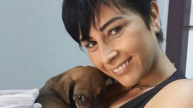 Fenerbahçe Kulübü çalışanı Özge Şeker hayatını kaybetti