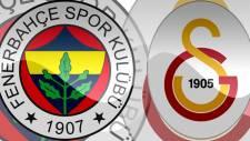 Fenerbahçe, Galatasaray'dan Halil Yiğit Yitmez ve Kudret Oben Saraçoğlu'nu transfer etti!