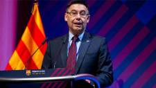 Barcelona: La Liga'da kalacağız