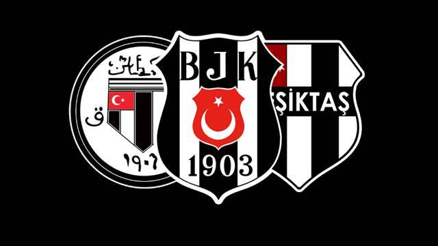Beşiktaş'ın transferdeki yeni hedefleri...