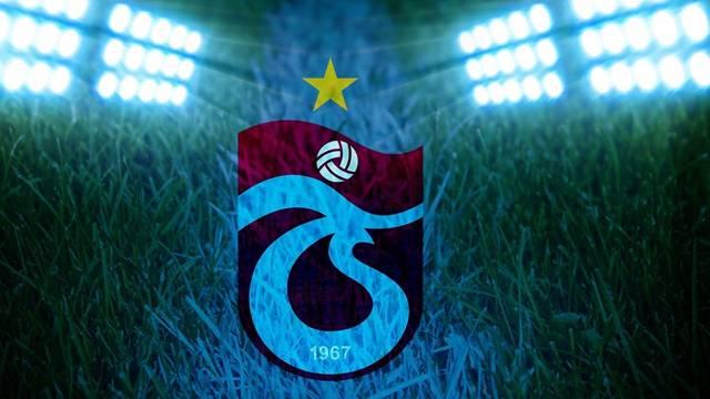 Trabzonspor'da 6 yönetici istifa etti!